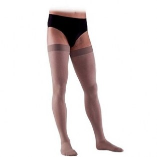 0039398_sigvaris-mens-cotton-thigh-high-compression-stockings-30-40mmhg-bis