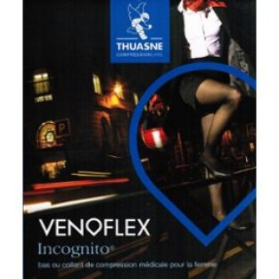 collants-thuasne-venoflex-incognito-compression-bas-varices-sigvaris-932528070_ml