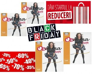 oferta-grup-black-friday